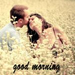 45+ latest good morning love images with English, Hindi quotes