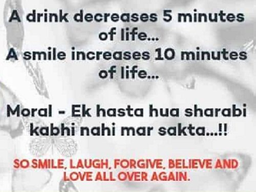 Image of: Short Jokes English Funny Jokes Download Image Hd Wallpaper Picture Pics For Whatsapp Status Top 1000 Whatsapp Messages Images Quotes Free Download हद Hindi Jokes Image Gallery Really Funny Joke Download