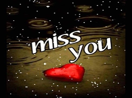 60 I Miss You Images Download For Whatsapp Pictures Wallpaper Pics Stunning Love Photo Download