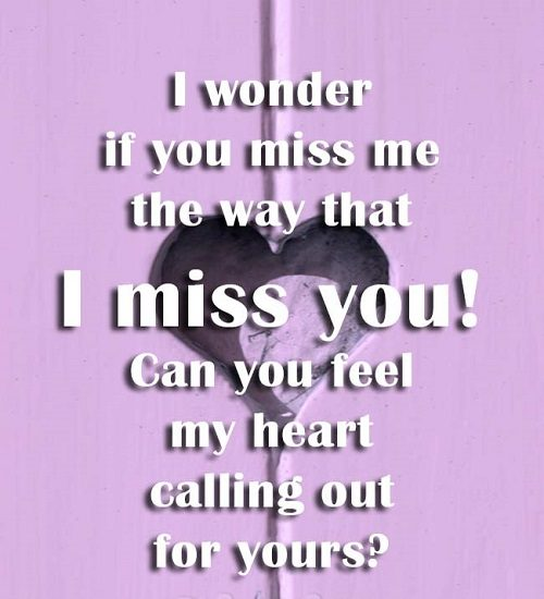 50 I Miss You Images Download For Whatsapp Pictures
