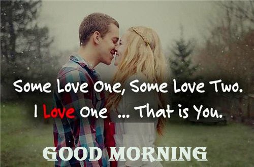 Free images pictures download hd love couple with quotes