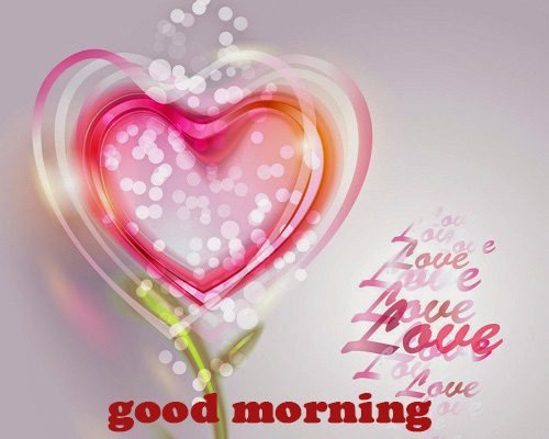 Free all good morning images download love new hd