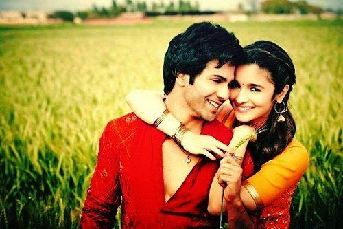 36 Romantic Hd Dp For Whatsapp Profile Pics Photo For Couples