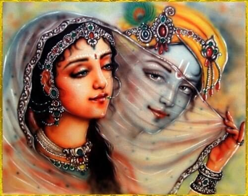43+ Shri Krishna images download for pics wallpaper photo