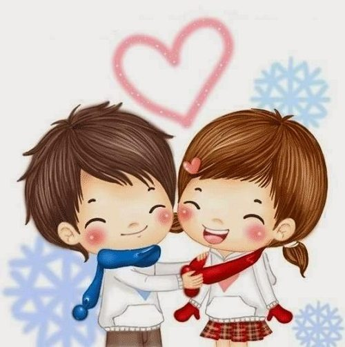 36 Romantic Dp For Whatsapp Profile Pics For Couples Photo Download