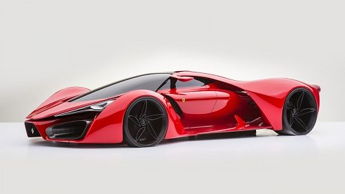 38 New Car Images Hd Download And Car Stock Photos Wallpaper