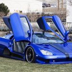 38+ New car pic images hd download and car stock photos wallpaper