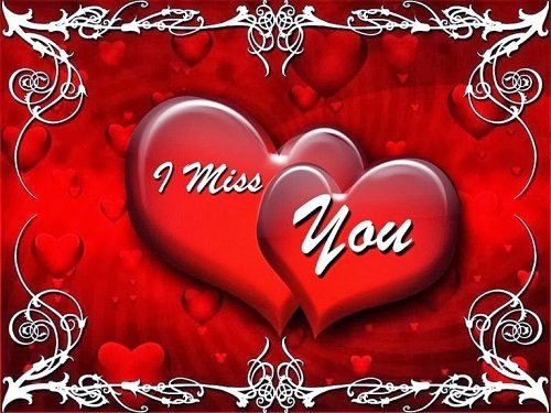 50+ I miss you images download for Whatsapp pictures