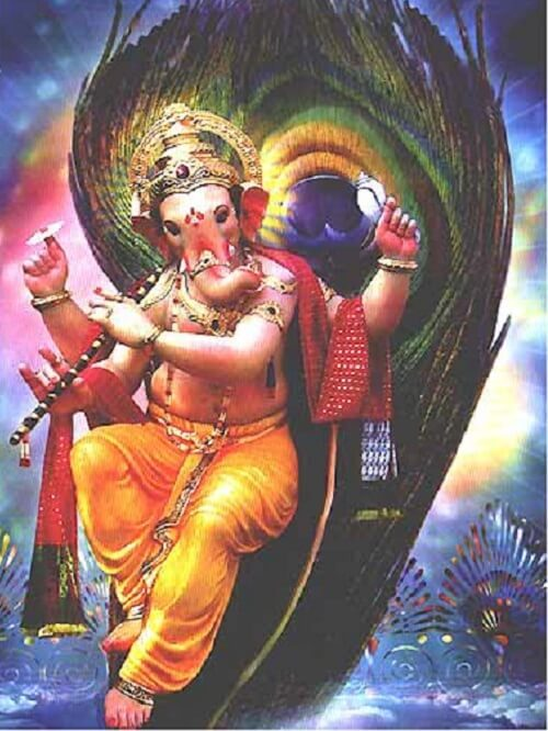 43 Ganpati Images Download Ganesh Wallpaper Photo Hd