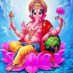 43+ Ganpati HD images download – Ganesh wallpaper photo