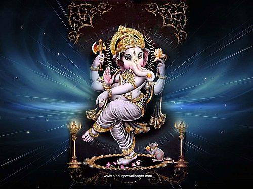 43 ganpati hd images download ganesh wallpaper photo - Ganesh bhagwan image hd ...