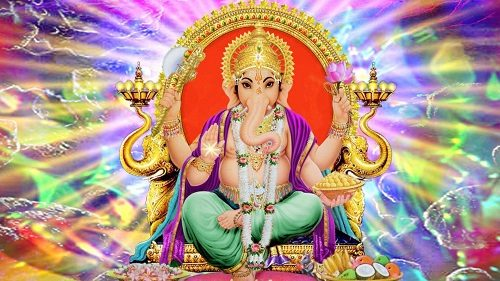 43 Ganpati Images Download Ganesh Wallpaper Photo Hd