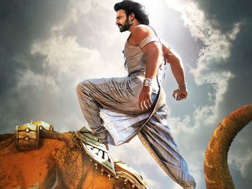 bahubali full movie download in hindi hd free download