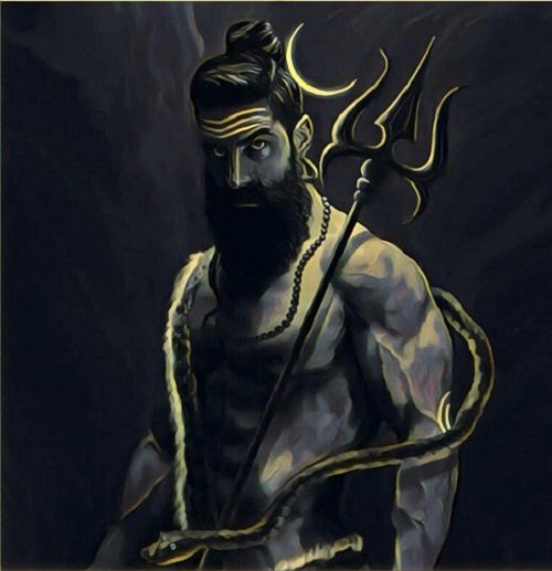 44+ Lord Shiva Images Download For HD Photo Pics Wallpaper