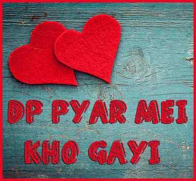 Love DP Hindi Whatsapp