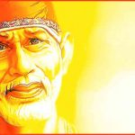 ॐ Shirdi Saibaba Images download and photo gallery pics