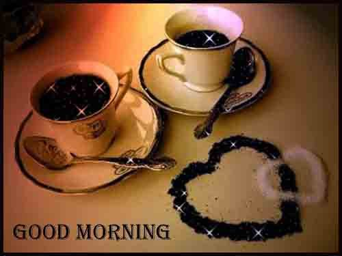 best pic of good morning
