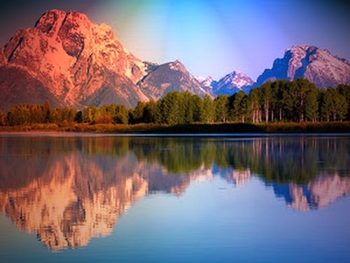 Amazing beautiful nature pic download
