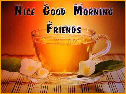 image of good morning download