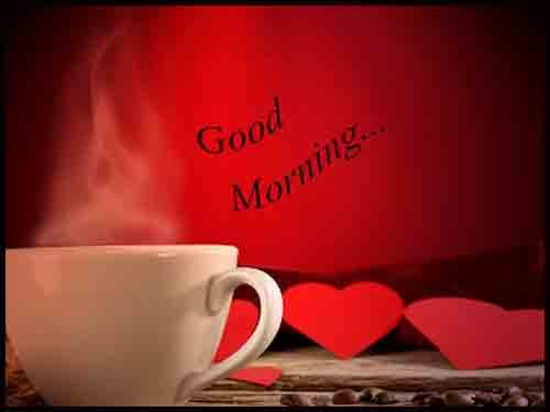 pics of good morning for fb