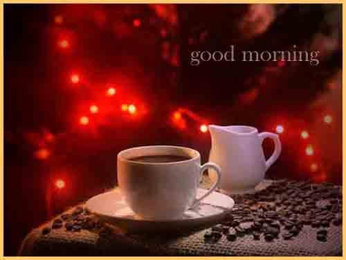 picture best of good morning