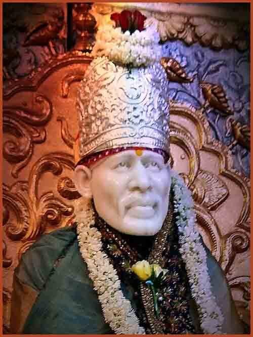 sai baba wallpaper download for cover
