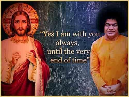 satay sai with jesus image downlaod