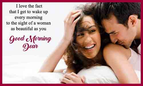 beautiful pic of good morning love download