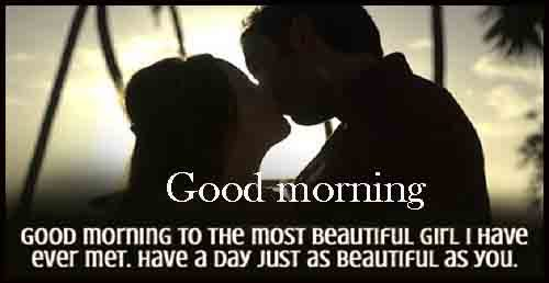 download image of Good Morning love quotes