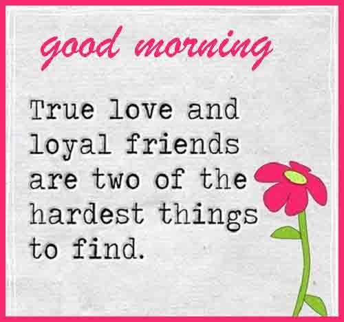 Good morning love photo download