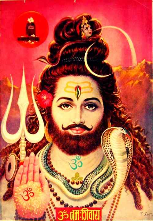 44 Lord Shiva God Free Images Download For Hd Photo Pics