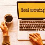 50+ Good morning HD photo download for Whatsapp wallpaper images pics