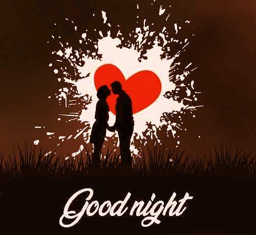 69 Good Night images with love wallpaper photos pics download pictures |