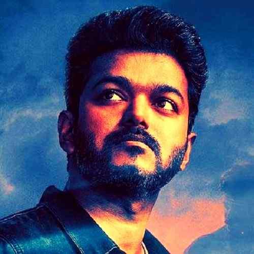 Tamil Hero Vijay Images Download Quotes New Wallpaper 100 Free Pics Www Pagalladka Com