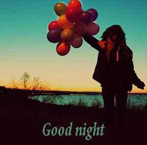 45 beautiful Good night images free download for Whatsapp wallpaper |