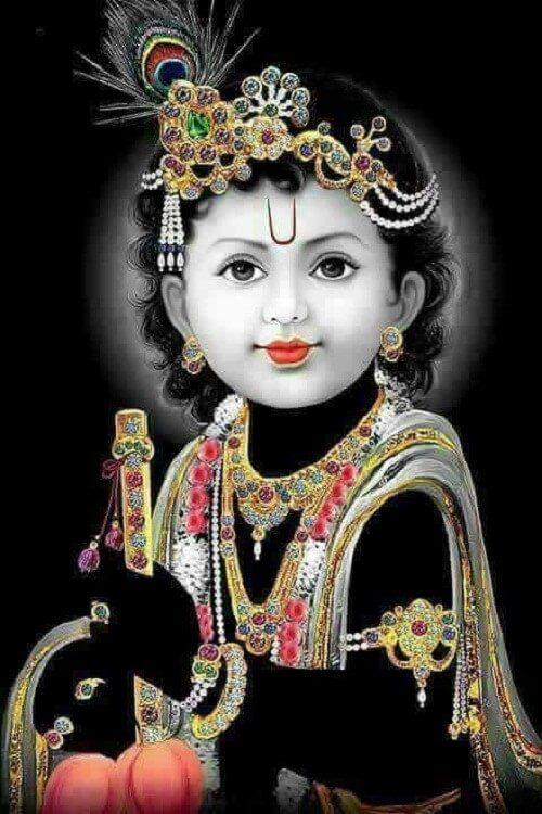 43 Shri Krishna Images Download For Pics Wallpaper Photo Download Hd Www Pagalladka Com