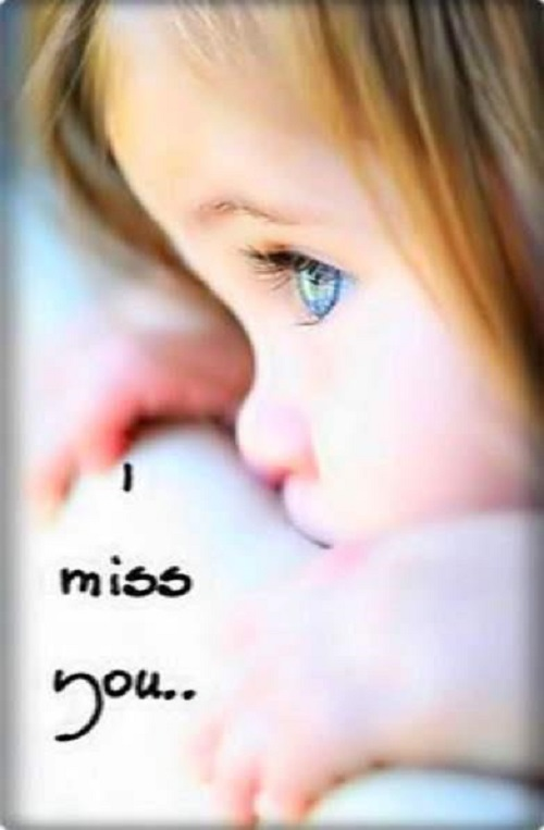 50+ I miss you images download for Whatsapp pictures wallpaper pics