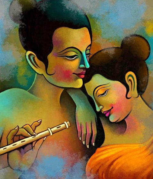 77 Radha Krishna Love Images And Photos For Free Download Hd Www Pagalladka Com