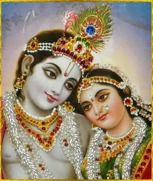 77 radha krishna love images and photos for free download hd www pagalladka com 77 radha krishna love images and