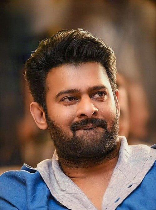 50 prabhas images download hd for photos wallpaper pics www pagalladka com 50 prabhas images download hd for