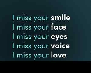 50+ I miss you images download for Whatsapp pictures wallpaper ...